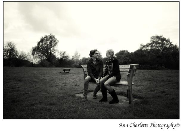Love,London,Couple,Portrait photographer London, Portrait,