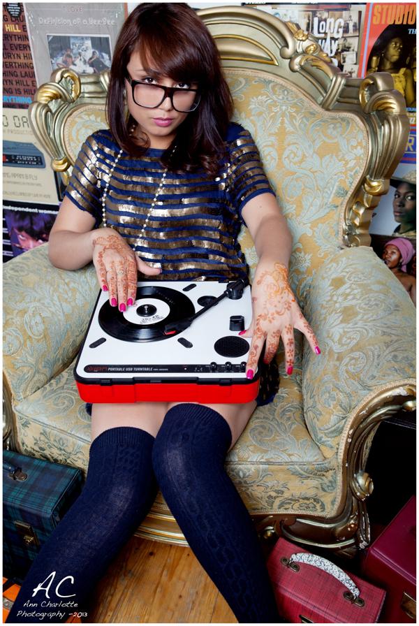 DJ Sweetie_AC Photography©2013-4